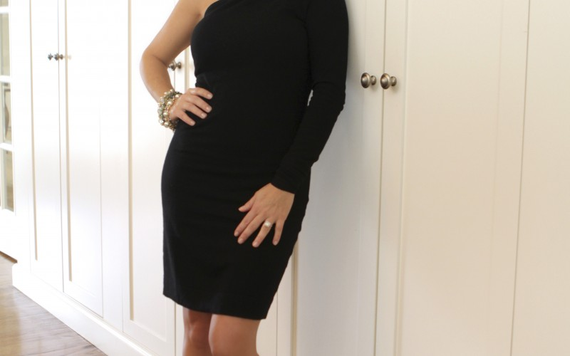 cupcakeMAG chats with celebrity trend expert & PR maven — Rachel Florio-Urso!
