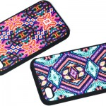 Current Covet: The Dannijo iPhone and iPad cases