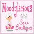 Moodylicious Children\\\'s Spa