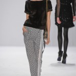 Rebecca Minkoff Fall 2012 Collection