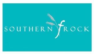 SOUTHERN fROCK logo