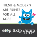 hopskipjumppaper