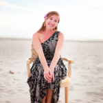 Q&A with Emily Newnam of Southern fROCK!
