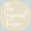 The Inspired Room