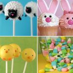 Current Obsession :: Easter Inspired Sweets