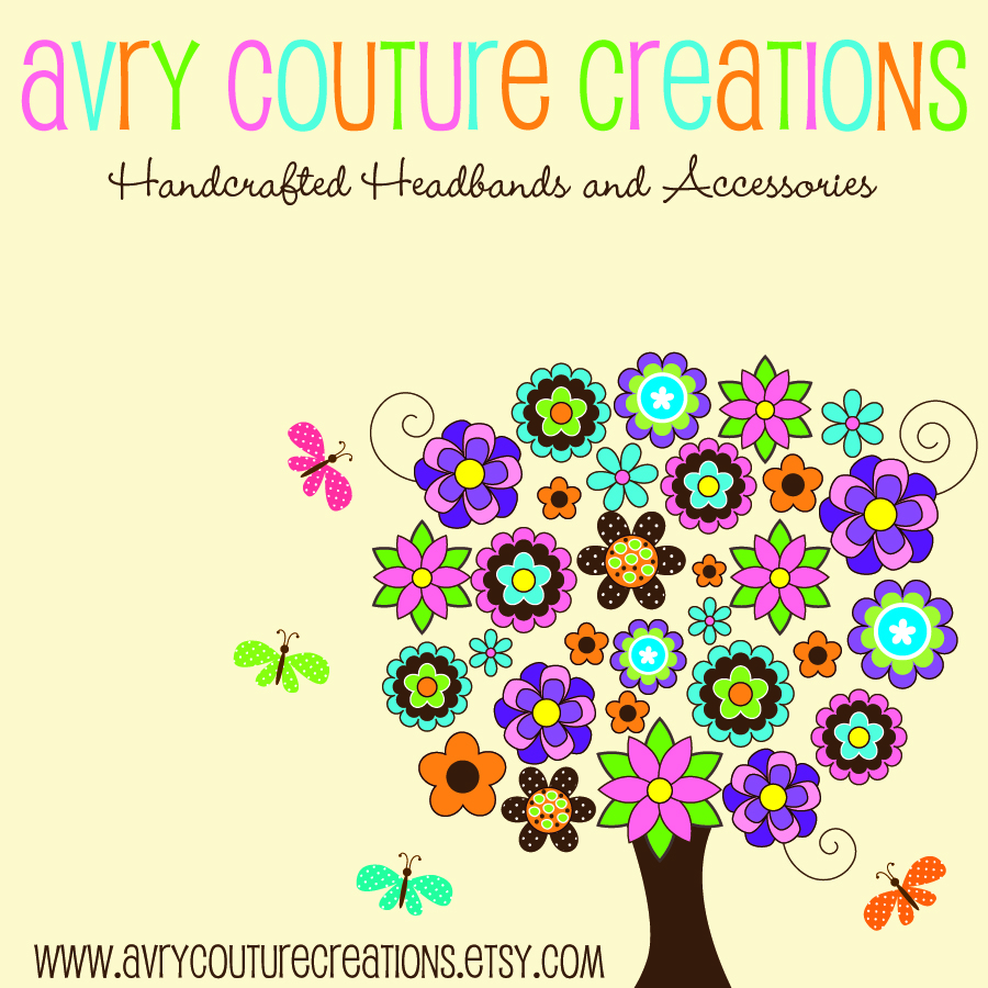 Avry Couture Creations
