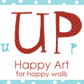 Up Art