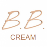 The Buzz About B.B. Cream
