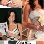 Current Obsession :: Bethenny Frankel