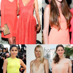 Current Obsession :: Festival De Cannes