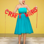 craft wars again