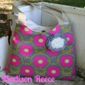 Madison Reece Designs