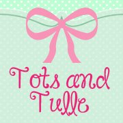 Tots and Tulle