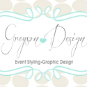 Greyson Design