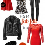 H&M is Opening a New Store & We're Celebrating! {$300 Giveaway!}