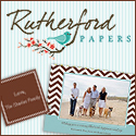 Rutherford Papers