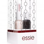 Essie Holiday Kit is a Score!