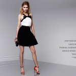 Prabal Gurung x Target launches today!