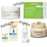 Skin Care: The Perfect Regimen