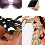 3 Ways to Rock Coachella