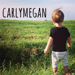 Carly Megan Shop