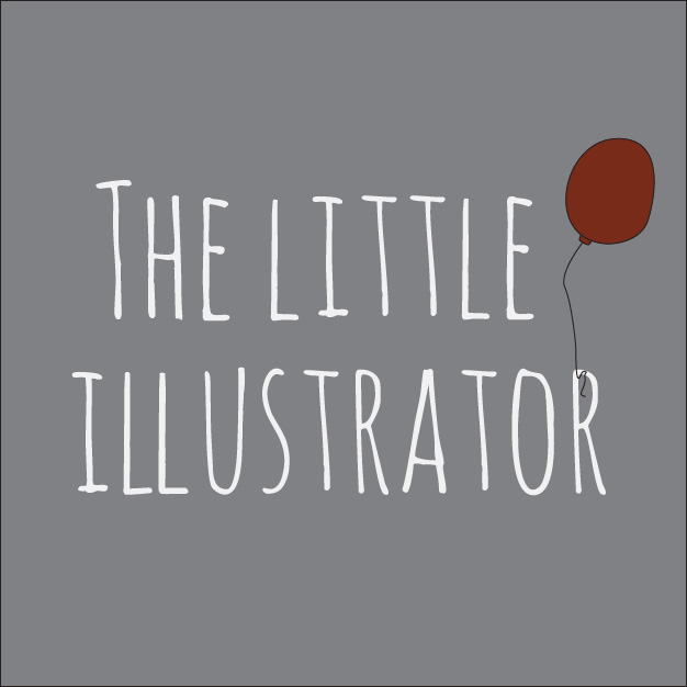 Little Illustrator