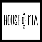House of Mia