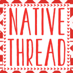Native Thread