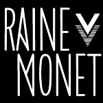 Raine and Monet