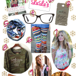All Things Fashion :: $950 Worth of Goods Giveaway!