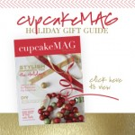 cupcakeMAG Shops :: Small Shop Biz with Exclusive Offers + Discount Codes