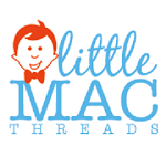 Little Mac Threads