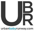 Urban Baby Runway