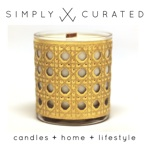 simply curated