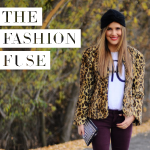 The Fashion Fuse