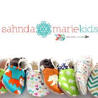 Sahnda Marie Kids