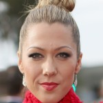 colbie-caillat-grammy-awards-20141