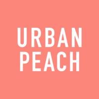 Urban Peach