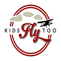 Kids Fly Too