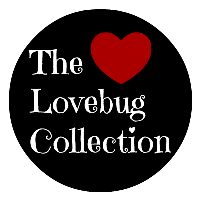 The Lovebug Collection