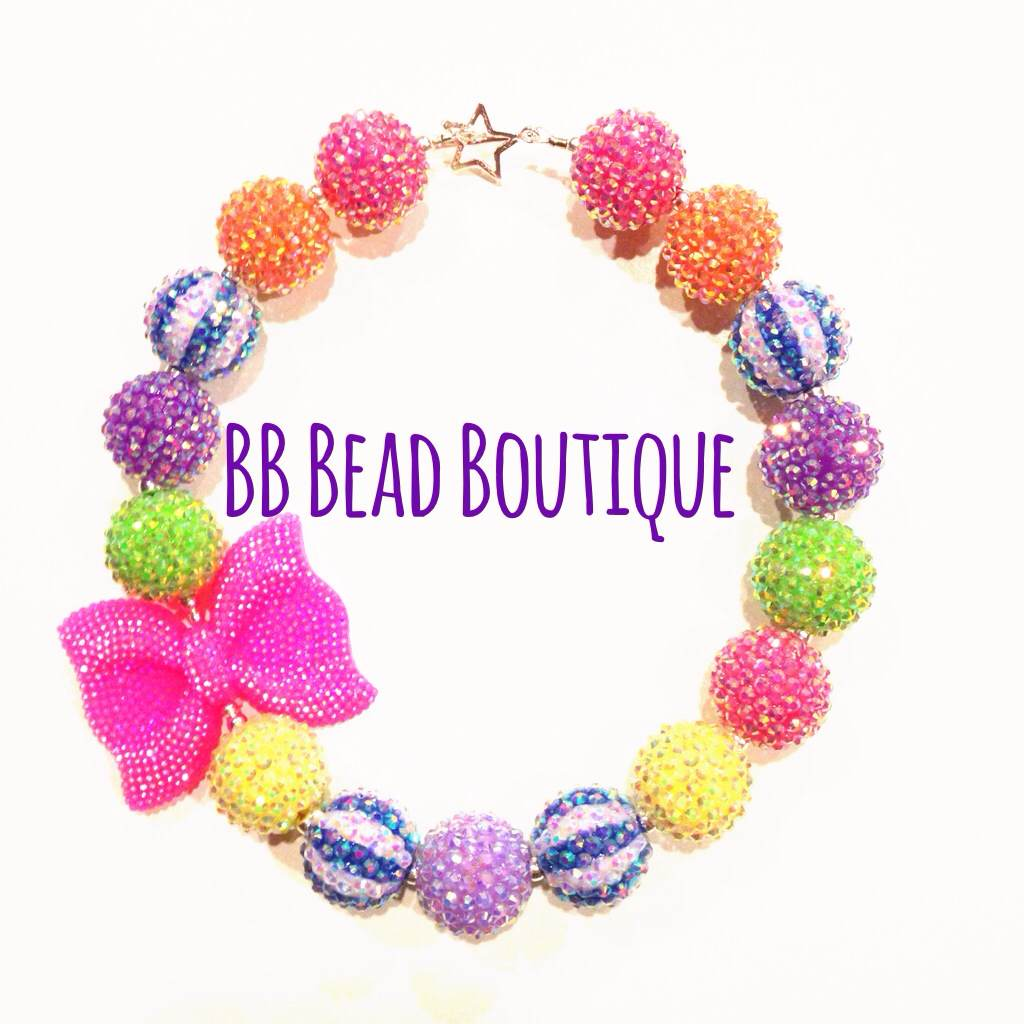 BB Bead Boutique