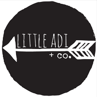 Little Adi + Co.