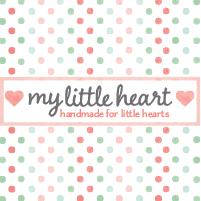 My Little Heart Shop