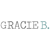 Shop Gracie B
