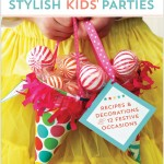 stylish kids parties cover-2