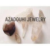 Azadouhi Jewelry