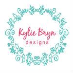 Kylie Bryn Designs