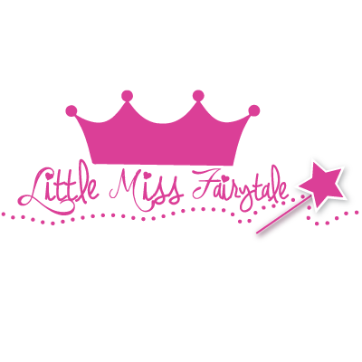Little Miss Fairytale