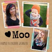Love MOO