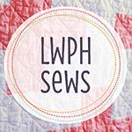 LWPH Sews